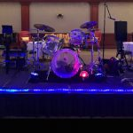 Live Bands for Hire in Charlotte, NC