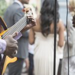 Live Wedding Bands in Huntersville, North Carolina