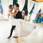 Live Wedding Entertainment in Huntersville, North Carolina